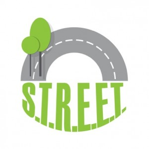 STREET_SCELTO