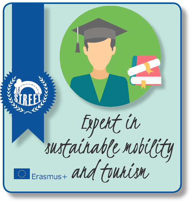 expert_sustainable_tourism