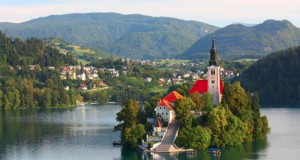 Bled_photo