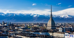 Turin_photo