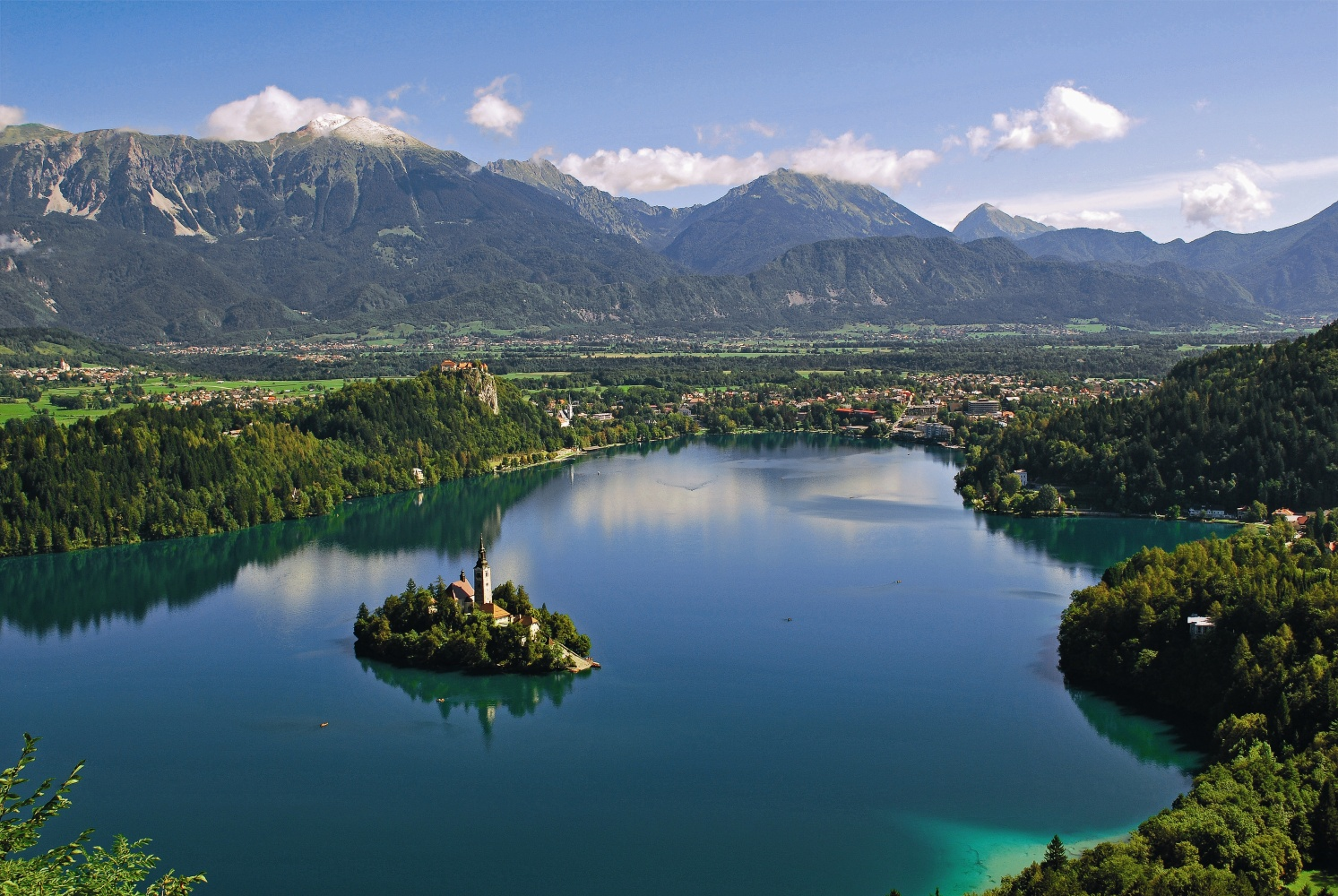 bled-panorama