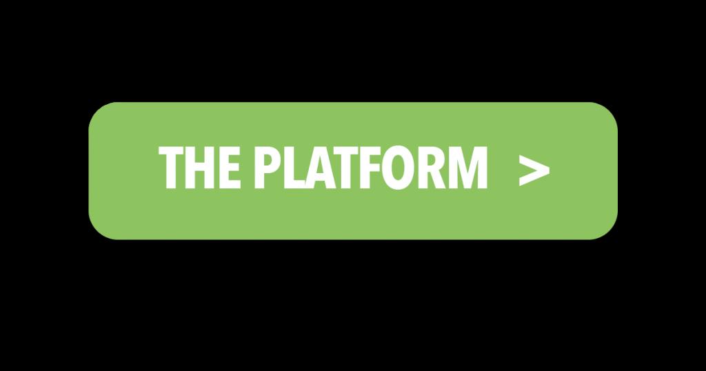 bottone_platform