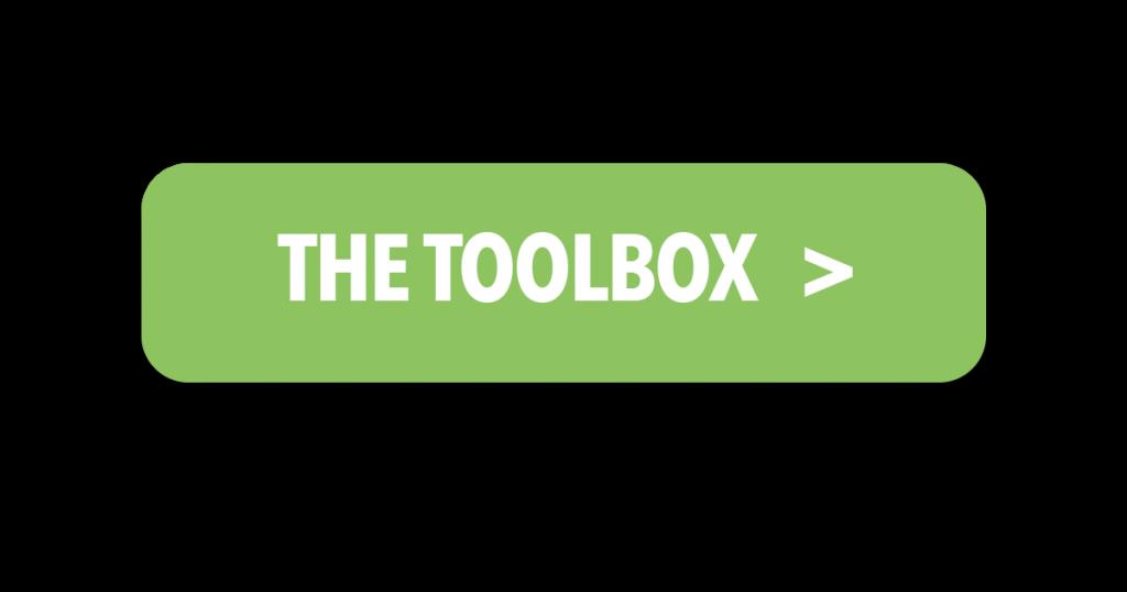 bottone_toolbox